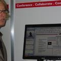 Technikai újdonságok a Learntecről