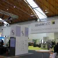 Learntec 2008: programok és témák
