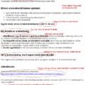 15 tipp, hogyan írjunk hatékony ajánlatot a leendő tanulóknak + bónusz: egy minta-ajánlat