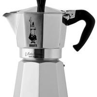 Az olasz kávékultúra
