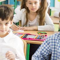 Hogyan válasszunk tolltartót?