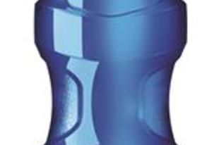 Magnesia ásványvíz
