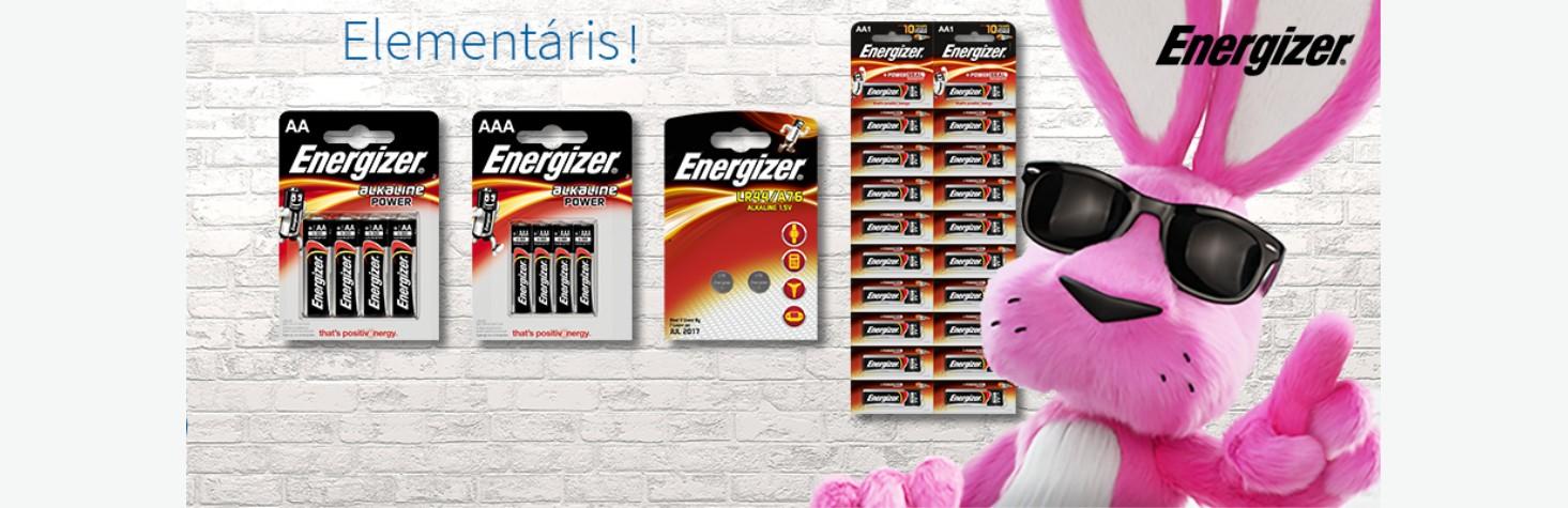 energizer_elem_online_papirbolt.jpg