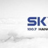 Sky Fm - Eger - Online
