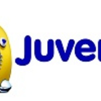 Juventus Rádió Online