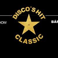 10 éves a DISCO*S HIT rádió show