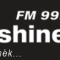 Sunshine Rádió a MyOnlineRadio.hu-n is