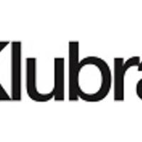 Klubrádió Online