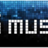 Music FM Online