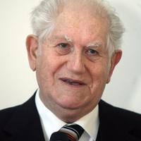 Elhunyt a Magyar Rádió volt szerkesztő-riportere