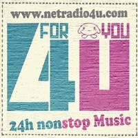 Elindult Magyarország legújabb netes rádiója a NetRádió4U