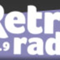 Retro Rádió Online a MyOnlineRadio.hu-n is!