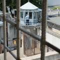 Börtönből jelentkezett a Kossuth Rádió