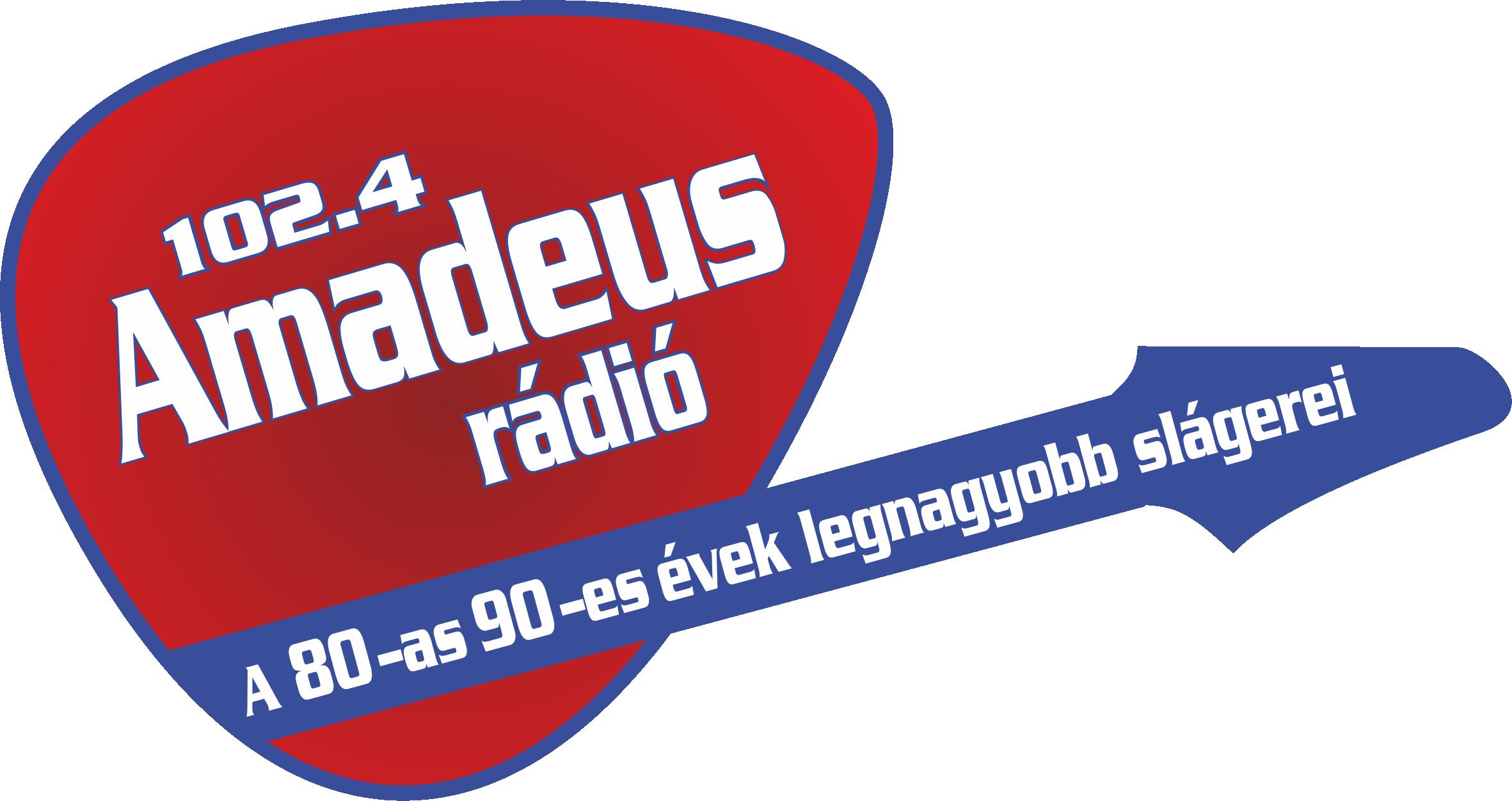 amadeus_logo_vegleges_hatter_nelkuli_raszter_2013_12_18.png