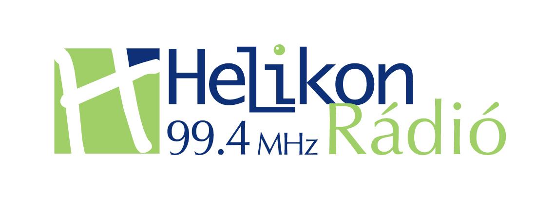 helikon_radio_logo.jpg