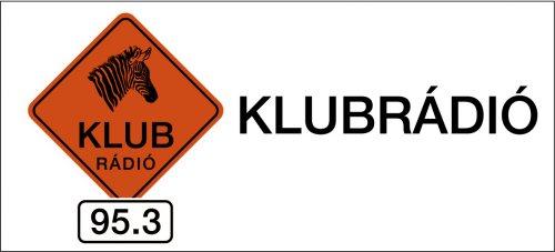 klubradio-logo-d0001448Ea1a43ae2c77d.jpg