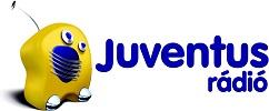 juventus_logo_1399400694.jpg_242x100