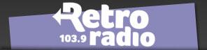 retro_radio_1400437865.jpg_296x72