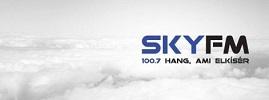 sky_fm_logo_uj_2_1399125963.jpg_269x100