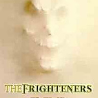 Törjön ki a frász! (1996) The Frighteners