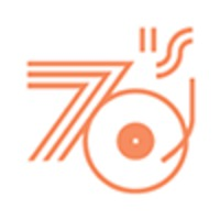 1.FM Absolute 70's Pop Radio