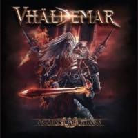 Vhaldemar - Against All Kings (2017)