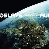 Audioslave - Revelations (2006)