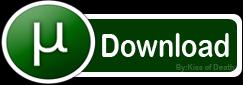 botao-download-torrent.png
