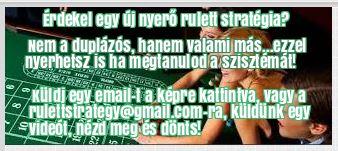 rulett.JPG
