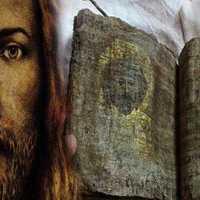 Jézus Igazi Tanításai
