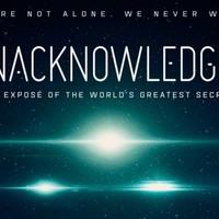 Illegálisan Titkosított - Elismeretlen 2017