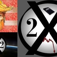 X22Report - Friss elemzés a globális helyzetről