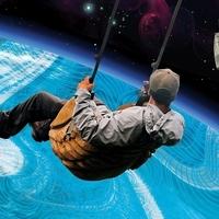 A világkormány elindítását célzó pandémiás show, a Blue Beam Next projekt