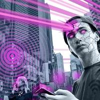 Benjamin Fulford - Sürgősségi figyelmeztetés: Tokiót 5G-s elektromágneses támadás veszélye fenyegeti!