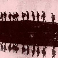 A halálos ágyon tett vallomás átírja a brit második világháború történetét