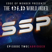 EOW - A Régi Világrend - SSP & Fejlett Technológiák