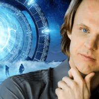 David Wilcock Live: A nagy világjárvány II.: mi folyik valójában?