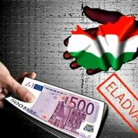 A Magyar Köztársaság Zrt. Eladva