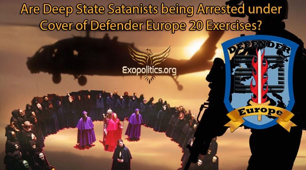 deep-state-arrests-under-defender-europe-1000x555-1.jpg