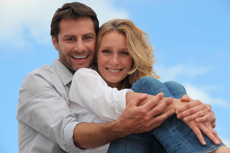 8 hiba, amit a párkapcsolatod első hónapjában elkövethetsz