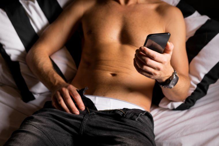 60 felett is jócskán néznek pornót a magyarok