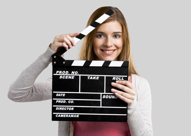 Színészeket keres a Randivonal