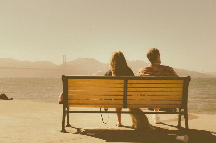 Keresztény kapcsolat randevú
