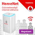 A Vodafone affiliate programja