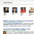 Google MI - Kell egyáltalán még keresni?