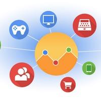 Hamarosan Universal Analytics lesz a Google Analyticsből - Mit jelent ez?