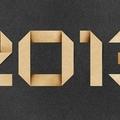 2013-as online trendek, amik meghatározzák majd az életünket
