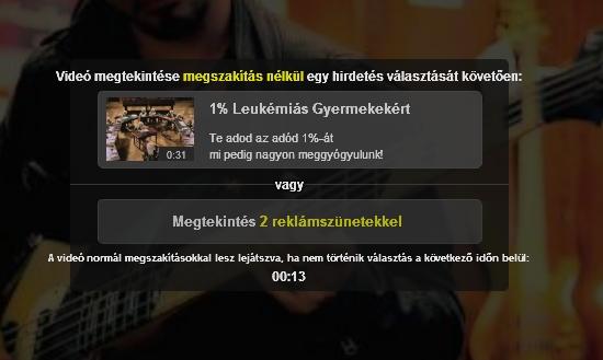 youtube-kotelezo-hirdetes.jpg