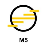 M5 Tv Online élő adás - Magyarország Online