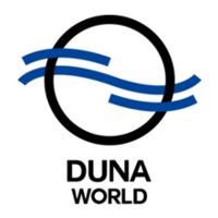 Duna World Tv Online élő adás - Magyarország Online